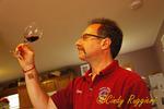 Winemaker, Silver Springs Winery