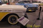 Northeast Classic Car Museum, Norwich NY
