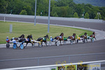 Tioga Downs Harness Racing, Nichols NY