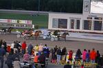 Tioga Downs Harness Racing, Nichols New York