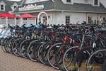 Block Island, Rhode Island, Bike Rentals
