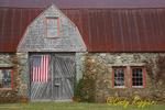 The Stone Barn Farm, Bar Harbor Maine
