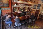Market Street Brewing Company, Corning New York