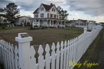 Bay View Inn, Tangier Island VA