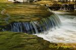 Taughannock Falls State Park, Finger Lakes Region, New York