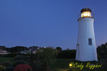 Lighthouse on the Cove, Kennebunkport Maine