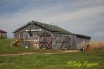 Corne Neck Farm, Block Island, Rhode Island
