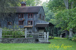 Myers Gardens Grist Mill