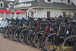 Block Island Bike Rentals, Rhode Island