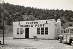Canyon Trading Post