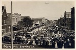 July 4th, 1918, Crowley, Louisiana