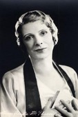 Aimee Semple McPherson