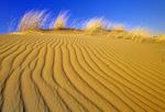 Spirit Sands
