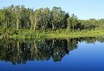 Whiteshell River, Whiteshell Provincial Park, Manitoba, Canada