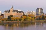 Saskatoon, , Saskatchewan, Canada