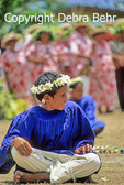 Islanders participate in Gospel Day celebration on Rarotonga