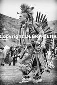 Native Americans at Chumash Days