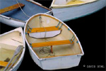 Rowboats, Maine