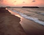 Presque Isle Beach, Pennsylvania