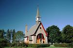 Crand Pre Church