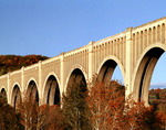 Nicholson Viaduct