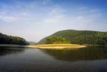 North Branch Susquehanna River