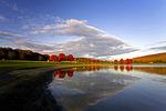 Foster Joseph Sayers Lake