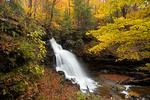 Onondago Falls
