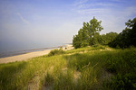 Lake Erie Sand Dunes