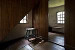 Ephrata Cloister Conrad Beissel's House