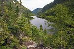Parc National des Hautes-Gorges-de-la-Riviere-Malbaie