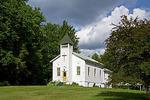 Kedron United Methodist Church