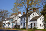 Historic Taylorsville