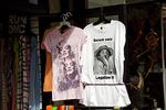 South Street T-Shirt Store