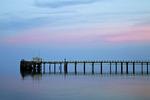 Port Mahon Pier