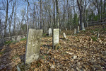 Historic Chess Cemetery