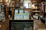 Art and Antique Gallery