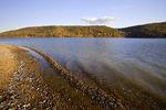 Beltzville Lake