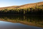 Tuscarora Lake