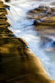 Dignman's Creek