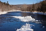 Lackawaxen River