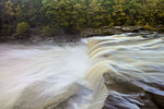 Ohiopyle Falls
