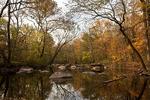 Tohichon Creek