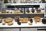 Living History Center Archeology Laboratory in Philadelphia