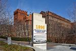 Fisher Fine Art Library, University of Pennsylvania