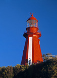 La Marte Lighthouse