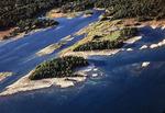 Bruce Peninsula Shoreline