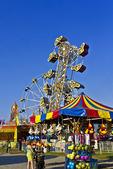 Greene Dreher Sterling Community Fair