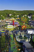  Greene Dreher Sterling Community Fair