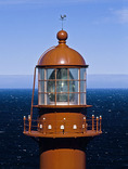 Pointe-a-la-Renommee Lighthouse